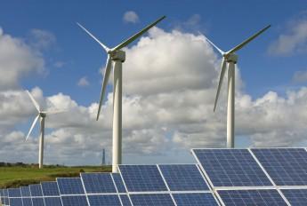 可再生能源和风电发展不再规模至上