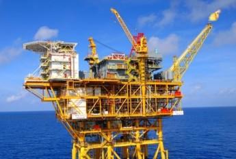 俄罗斯石油公司执行长发声 称有能力进一步提升石油产能