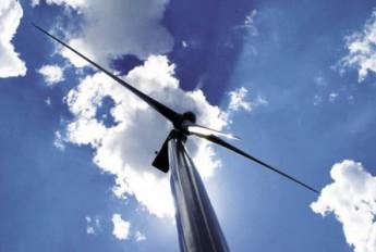 5年后国内风电发电量将占全国总发电量6%