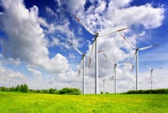 风电将实现从补充能源向替代能源转变