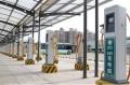 北京新建加油站要配备不低于4个快充桩