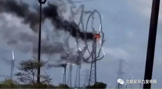 中国电机网_2016年全年风电事故大盘点-新闻-能源资讯-中国能源网