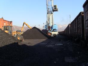 动力煤定价机制不断健全 节前煤价稳定