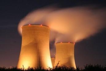 解密核反应堆