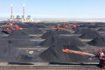 全国煤企去年利润总额320亿 扭亏为盈靠补贴