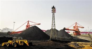 发改委一周召开两场煤炭会议传递哪些信号?
