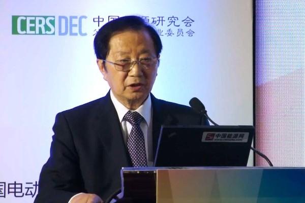 陈清泰:经济转型与创新发展