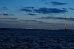 """河北将迎来""""海上风电时代"""""""