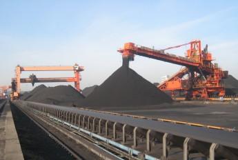 2017去产能实施方案出炉 煤企兼并重组迎来爆发期