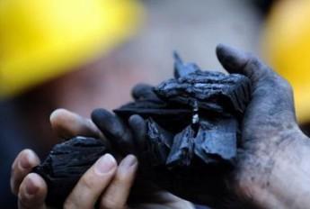 质检总局:环保项目不合格的煤炭 一律禁止其进口