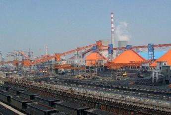 中煤协:煤价稳中趋降 供给逐步向宽松转变