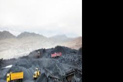 6月份长协煤价恐迎年内最大跌幅 煤价下调已成定局