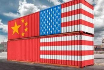 """中国呼吁光伏产业拒绝Suniva的""""勒索"""""""