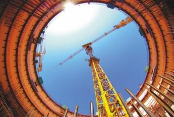 广东:全球核电产业链上的高地