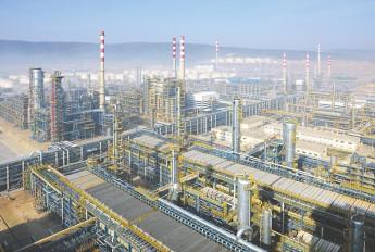 中国石油十八载深耕清洁能源低碳转型