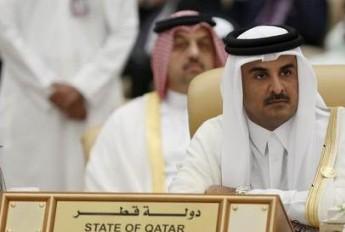 OPEC内部关系出现裂缝 油价创一个月新低