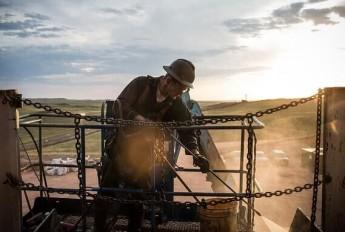 """""""卖油""""话音刚落 美战略石油储备降至逾11年来最低"""