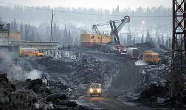 煤价涨声响起谁在捂盘待沽?