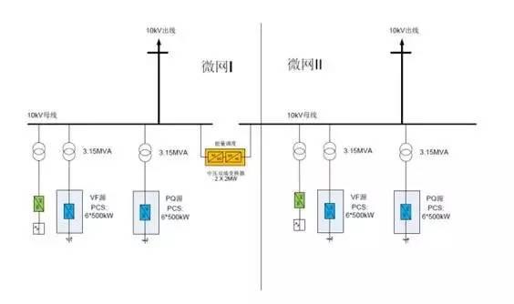 电路 电路图 电子 设计 素材 原理图 564_334