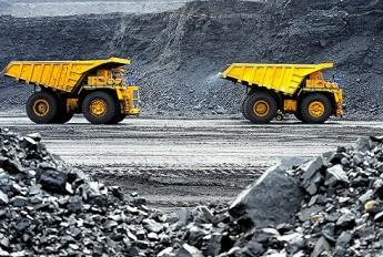 煤价止跌反弹上涨空间有限 业内称市价虚高成分明显