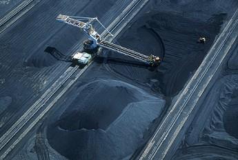 神华中煤停售现货动力煤 涨价需提前与发改委沟通