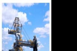 发改委发文保旺季煤供应 专家建议可产煤矿应复尽复