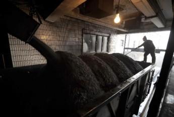三大因素影响煤市 煤价涨势或放缓