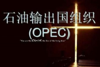 OPEC采取行动限制尼日利亚石油产量 吁加强配合减产