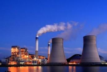 韩文轩:煤电过剩是市场和计划双重失灵下的资源错配
