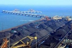 中国政策引煤价上涨 但国际煤价长期趋势将走低