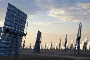 盘点全球十大太阳能国家 中国居榜首