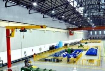 """湖南钢企发力技术创新 获多个细分市场""""隐形冠军"""""""
