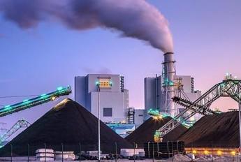 上半年煤炭企业利润同比增逾1400亿 一改前两年低迷