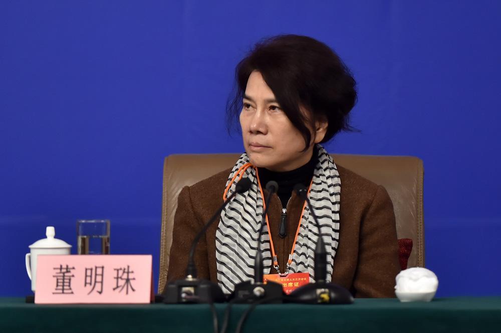"""8月8日,珠海银隆新能源股份有限公司(以下简称""""珠海银隆"""")与河南洛阳"""