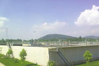 中环环保:技术立身 做好污水处理综合服务商