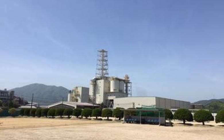 到2023年日本生物质能装机容量将达4800兆瓦