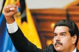 外媒:委内瑞拉石油贸易已不再接受美元付款