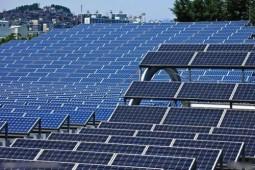 英媒:中国瞄准光伏发电高端市场