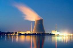 中广核在英国市场再出手 拟竞购150亿英镑的核电项目