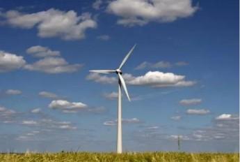 德国要求风电项目远离市区1.5公里