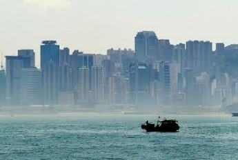 中国如何在2030年实现PM2.5空气质量全面达标?