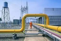 国家天然气管道公司就要来了!比三桶油还要大?