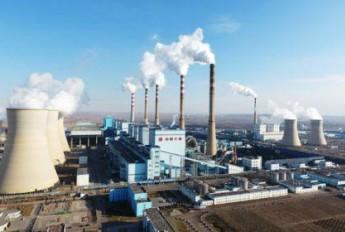 我国电源发展成就述评:火电灵活高效与绿色发展