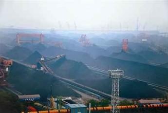 煤炭市场近日逐渐趋于理性