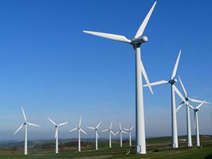 英国资助新可再生能源项目5.57亿英镑