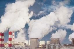 环保部:要对公众说清楚大气重污染成因