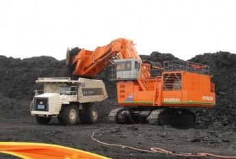 焦煤后市将宽幅振荡