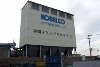 """神户制钢造假案:日本制造业为何""""堕落"""""""