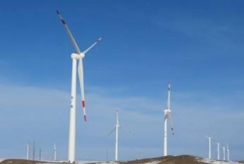 分散式搞不起来 中国风电就没有出路