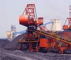 煤炭产能置换指标略有升温探索合理定价机制